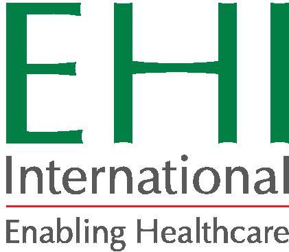 EHI Logo PDF-page-001