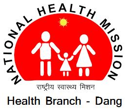 National Health Mission logo - Copy