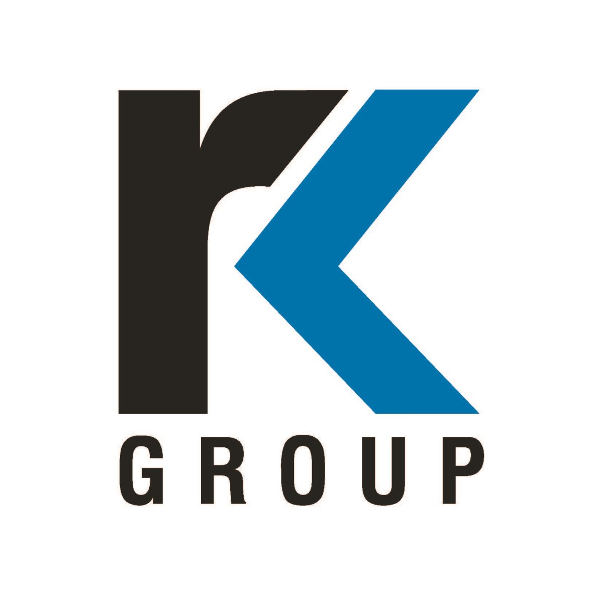 RK Group_Small